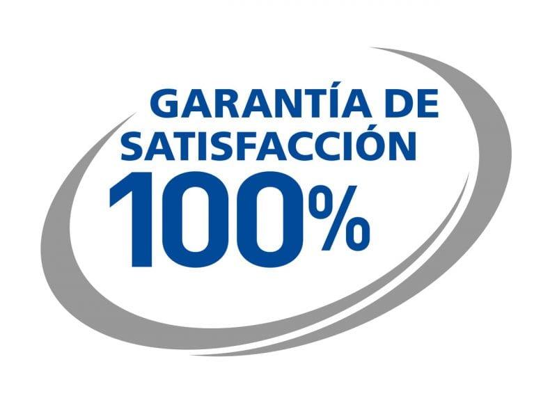 Garantia par aponer suelo laminado en Sevilla