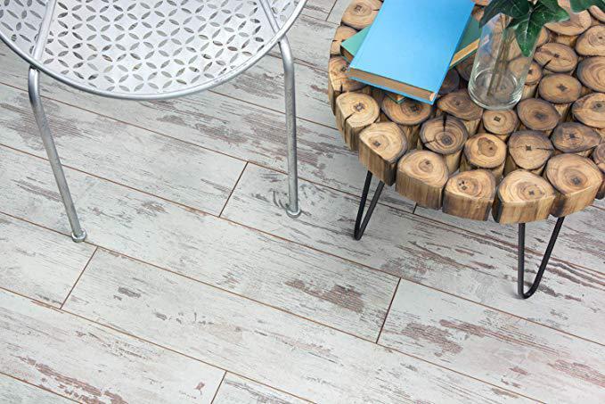 diseño de suelos laminados