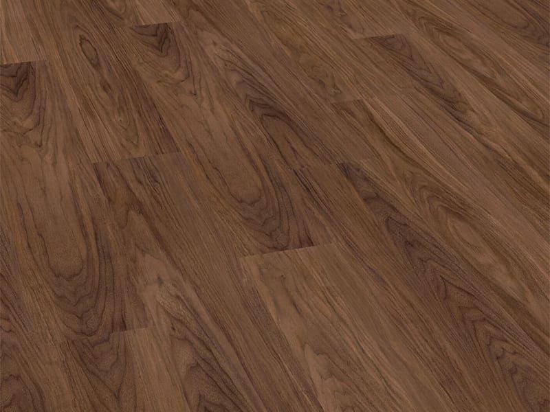 los mejores productos de madera para tu vivienda